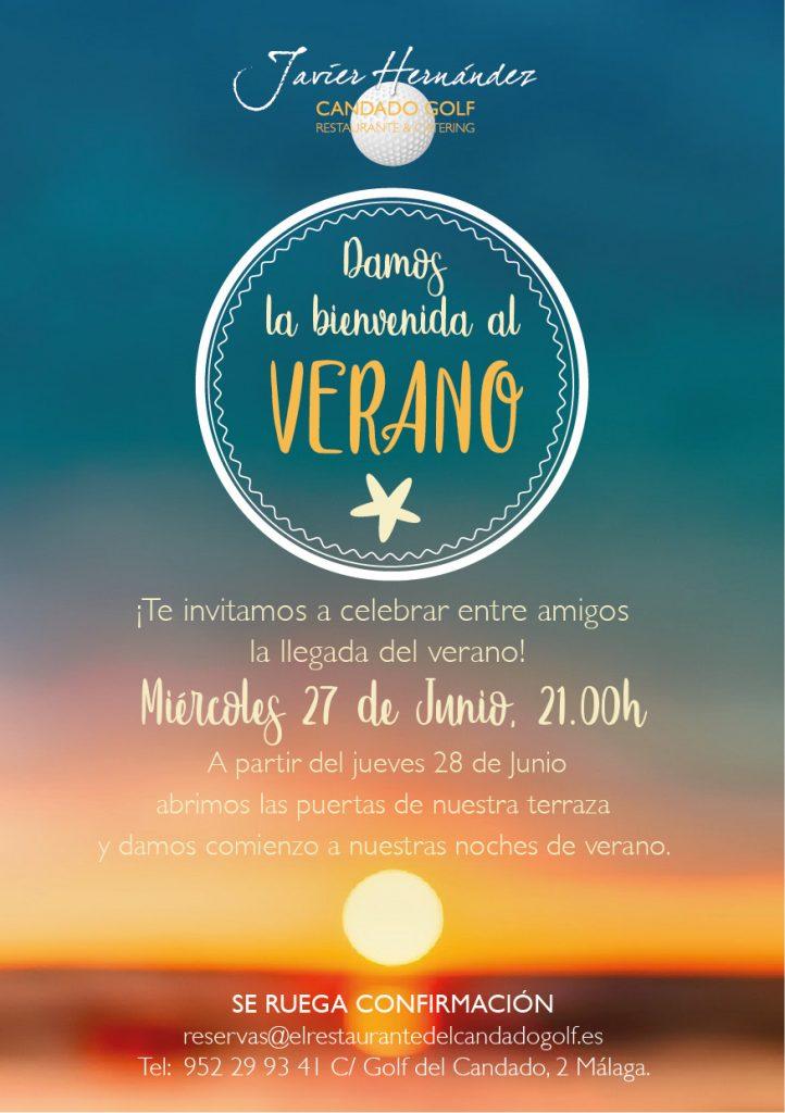 FiestaVerano2018CandadoGolf